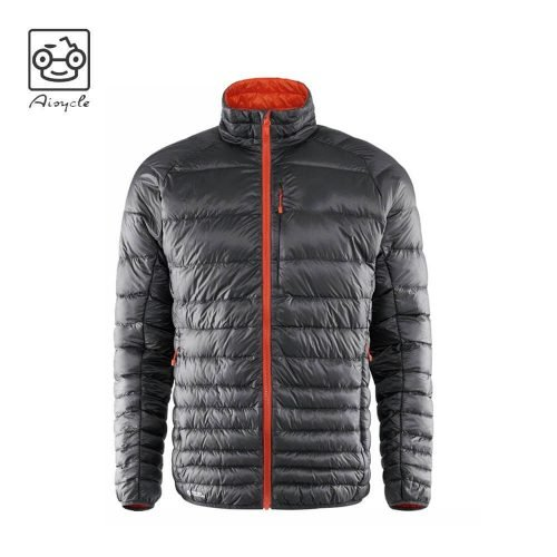 Down Jacket/Padded Jacket