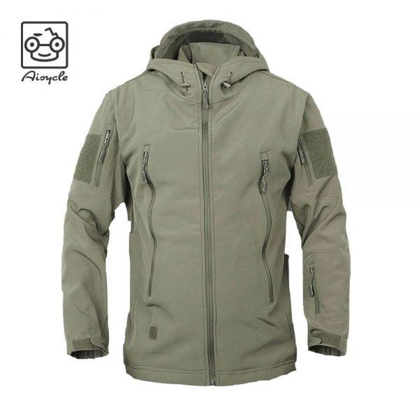 A-65 mens jackets