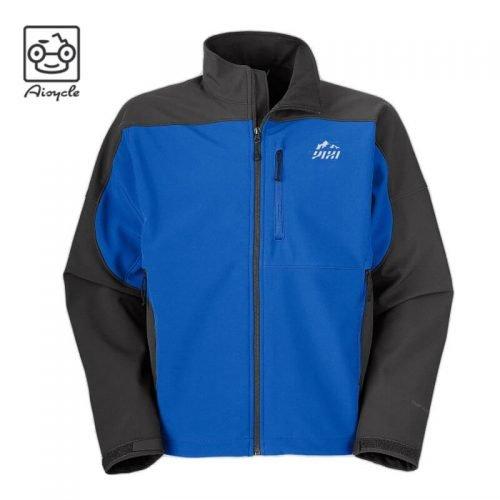 Fleece Liner Jacket