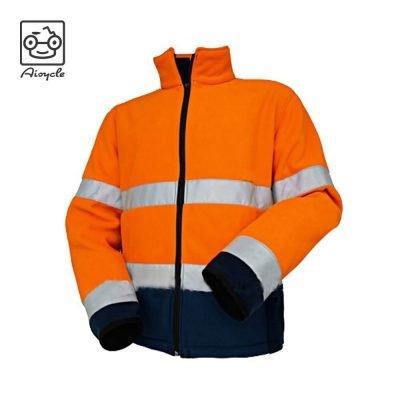 Work Life Jacket