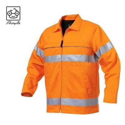 Work Safety Jacket