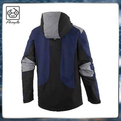 Shoulder Elbow Jacket