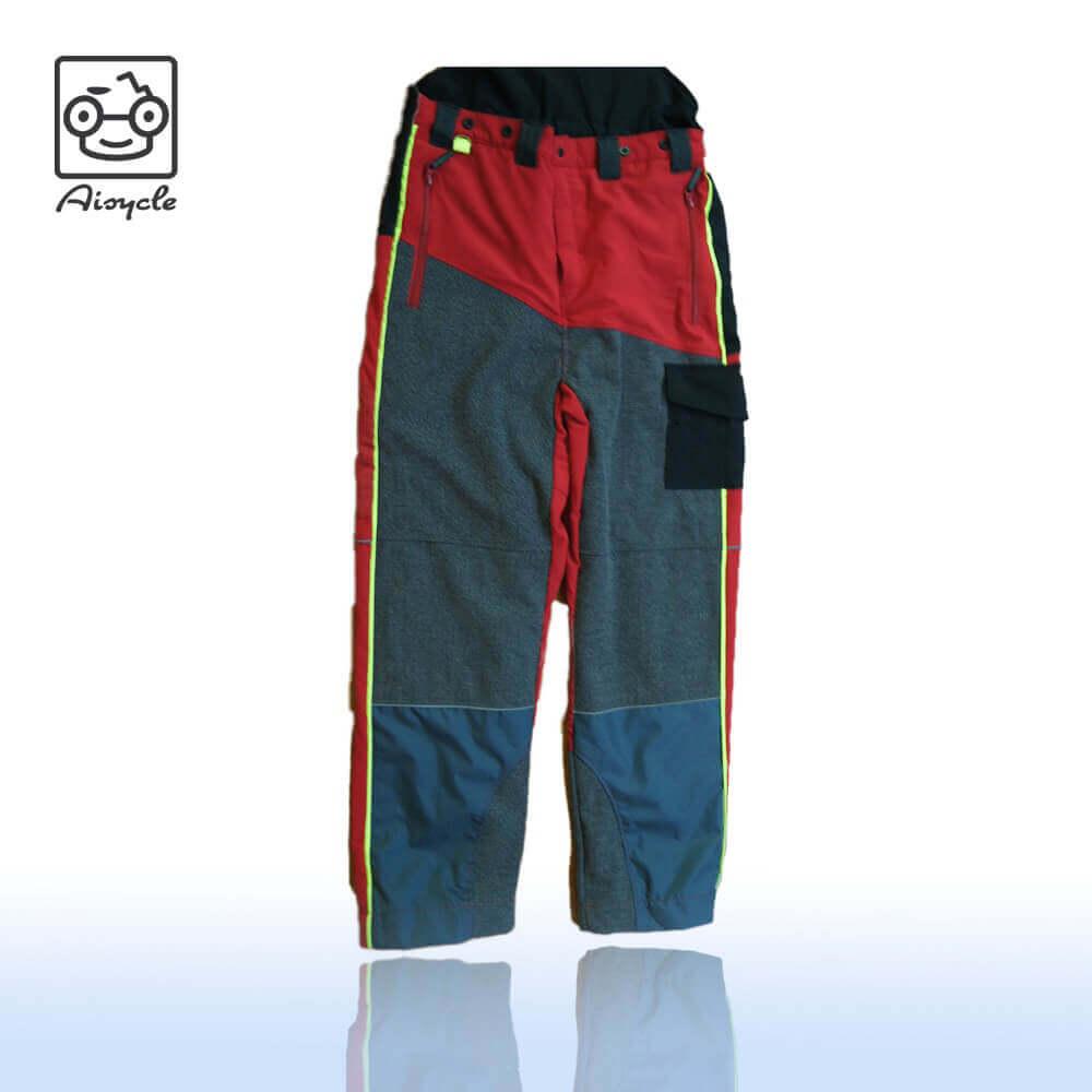 Chainsaw Protective Pants