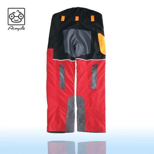 chainsaw pants
