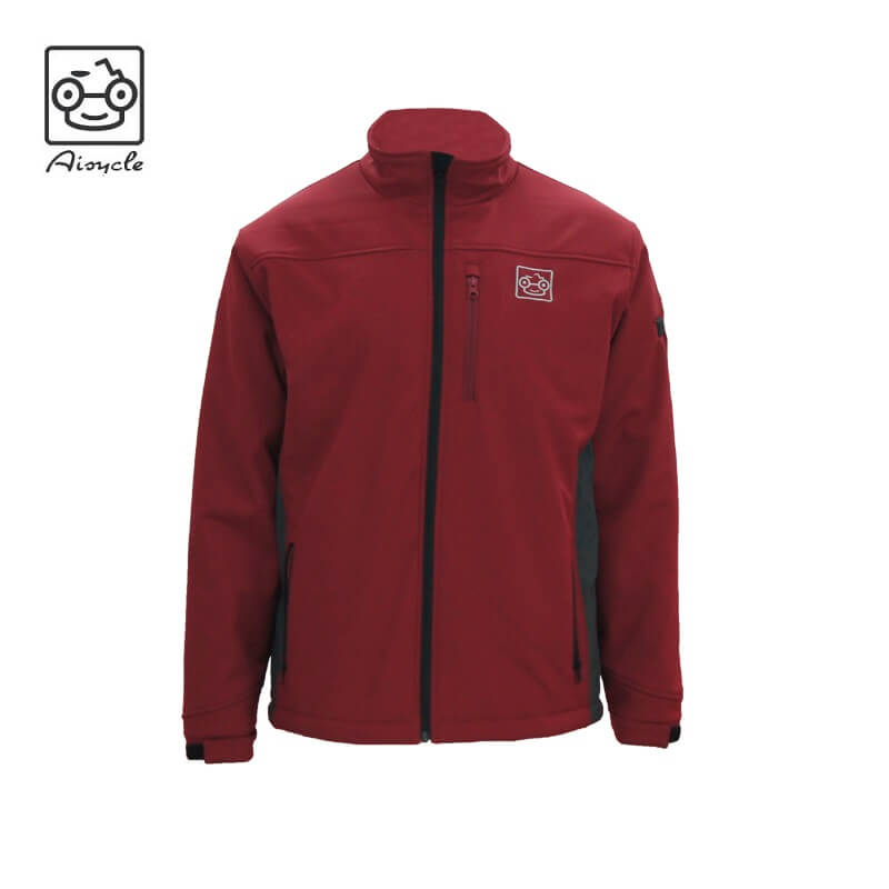 Electric Battery Heated Jacket