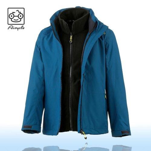 2 in1 jacket