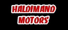 halomano motors
