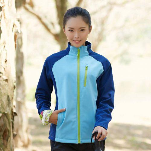 women outdoor jacket coat