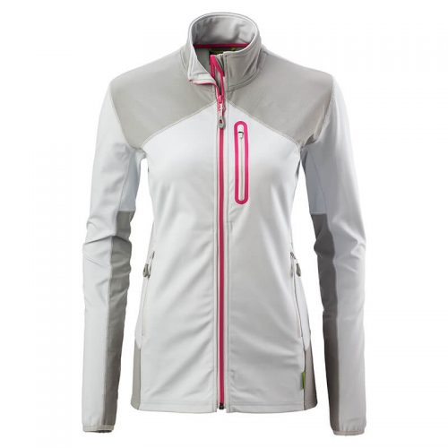 Women cycling jacket
