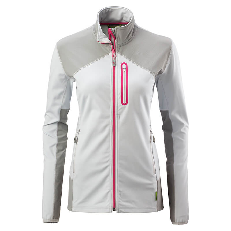 Women cycling jacket