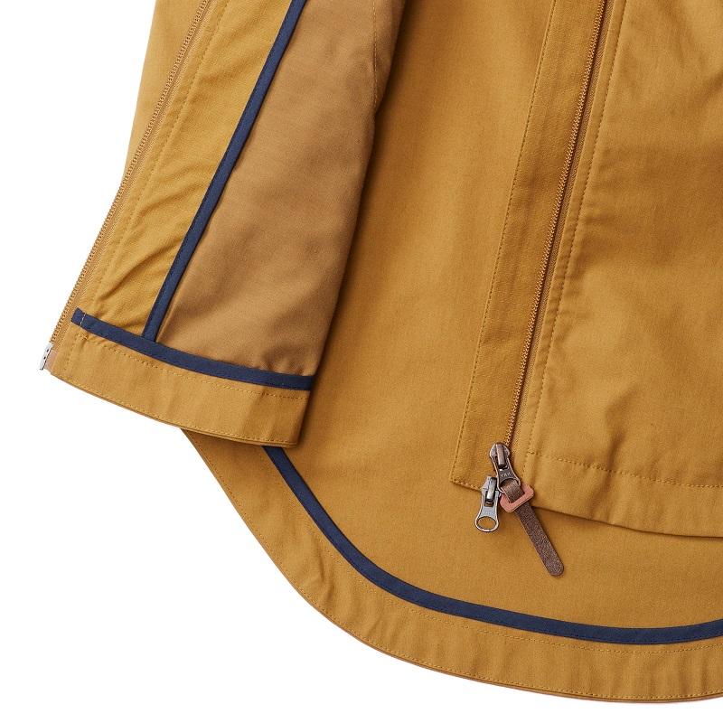 Women Long Jacket