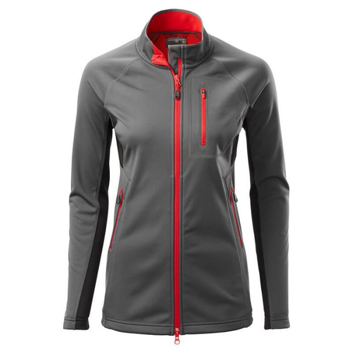 Outdoor Sports Clothing
